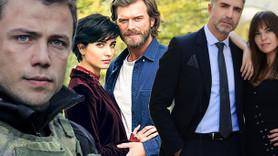 46. Uluslararası Emmy Ödülleri'ne Türkiye'den 3 aday