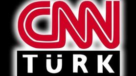CNN Türk'le yolları ayrılmıştı; Ünlü ekran yüzü nereyle anlaştı? (Medyaradar/Özel)