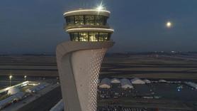 Yeni havalimanı ulaşım ücretleri belli oldu! İşte ilçe ilçe bilet fiyatları...