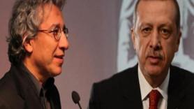 Almanya ziyaretinde Can Dündar krizi! Erdoğan iptal mi edecek?