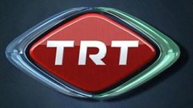 Demirören TV'de çifte ayrılık! Müdürlerin yeni adresi TRT oldu! (Medyaradar/Özel)