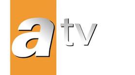 Atv'de iki dizi için geri sayım! Yayın günleri belli oldu! (Medyaradar/Özel)