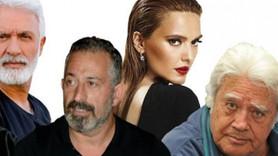 Ağustos ayında en çok hangi ünlü isimler konuşuldu?