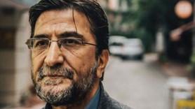 """""""Bakan olsam, son 40 yılda yapılan Atatürk heykellerini yıkar atarım"""""""