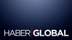 Atv'nin başarılı gözü Haber Global'de! (Medyaradar/Özel)