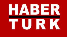 Habertürk'teki macerası kısa sürdü! Deneyimli isim de tenkisat kurbanı! (Medyaradar/Özel)
