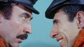 """Şener Şen'den İlyas Salman'a 'film' yanıtı! """"Neden olmasın ki?"""""""
