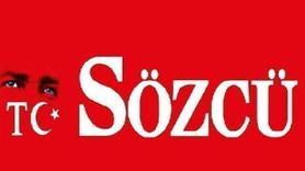 Sözcü Gazetesi'nde ayrılık! 7,5 yıldır görev yapıyordu...(Medyaradar/Özel)