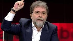 Ahmet Hakan'dan 'Ejder meyvesi' yorumu: Mönüyü CHP hazırlasaydı...