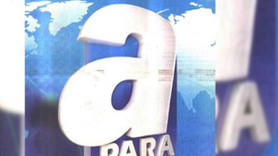 Turkuaz Medya'nın yeni ekonomi kanalının sloganı belli oldu