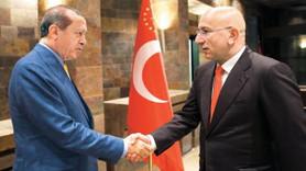 Habertürk'e son zamanlarda bir şeyler oluyor; Turgay Ciner, Erdoğan'a savaş mı açtı?