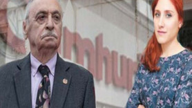 Cumhuriyet'in Paradise Papers tazminatı davasında karar