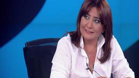 Sevilay Yılman'dan Yeni Akit yazarına jet yanıt! Turgay Ciner, Erdoğan'a savaş mı açtı?