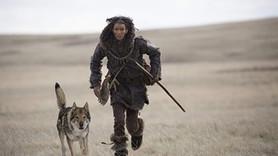 Alfa Kurt: Dünyanın İlk Evcil Hayvanı Bu Filmde!