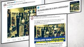 Konkordato ilan eden şirketleri karıştırdılar! Ünlü haber sitelerinden skandal hata! (Medyaradar/Öze