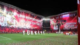 Milli maçtaki yayın krizinin detayı ortaya çıktı! Erdoğan istedi, TRT teklif yaptı!