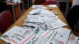 Cumhuriyet'in yeni yönetiminden ikinci açıklama: Gazete, önemli görevine dönüyor!