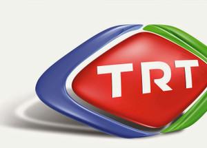 TRT'de Ana Haber hangi ekran yüzüne emanet edildi?