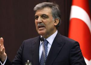 O televizyon kanalının Abdullah Gül ile ilgisi ne?