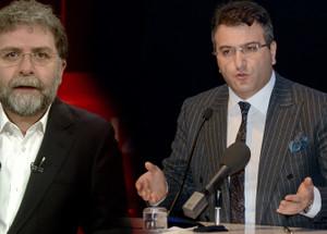 Jet Fadıl'a benzettiği Ahmet Hakan için uyardı