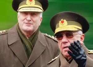 Eski Genelkurmay Başkanı hayatını kaybetti!
