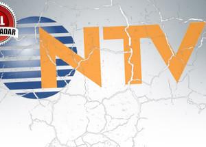 NTV'de yeni tenkisat dalgası start aldı!