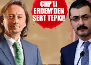 İbrahim Karagül'den skandal yangın paylaşımı!