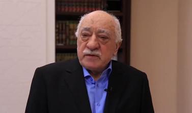 """""""Hem Arınç'a hem Davutoğlu'na dedim ki..."""""""