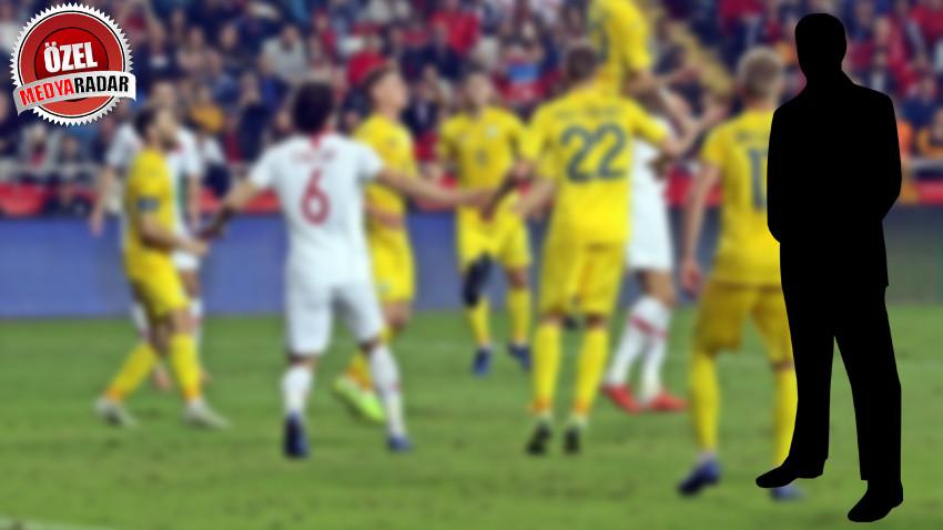Milliyet Gazetesi'nden gülümseten hata! Ünlü spor yazarını milli maçta oynattılar! (Medyaradar/Özel)