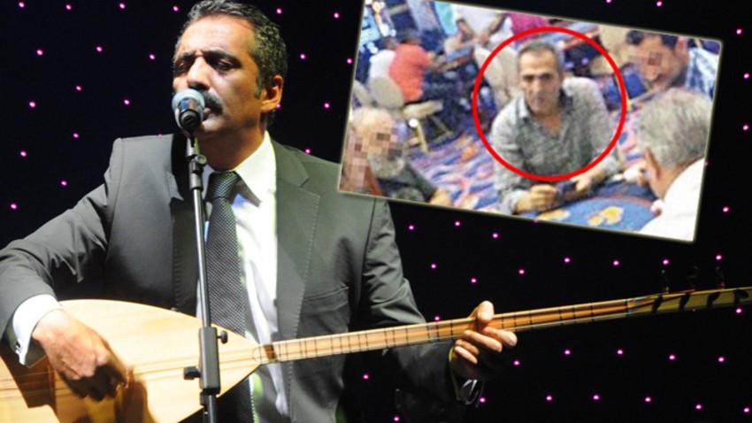 Aydınlık yazarından bomba iddia: Yavuz Bingöl'ü bu noktaya kumar borcu mu getirdi?