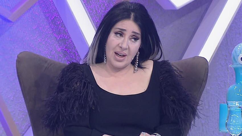 İki kez ameliyat olmuştu! Nur Yerlitaş'tan sevenlerini üzen karar!