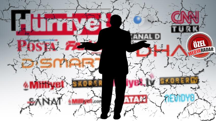 Demirören Medya Grubu'nda iç transfer! Artık Hürriyet için çalışacak! (Medyaradar/Özel)