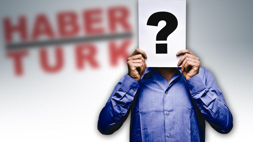 Habertürk'ten ayrılan o isim hangi kanalla anlaştı? (Medyaradar/Özel)
