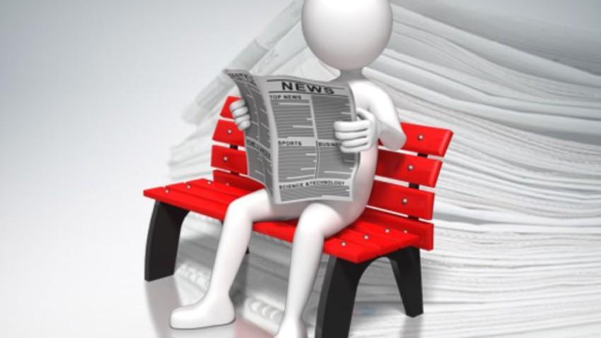 Hürriyet düştü, Sözcü yükseldi! Hangi gazete ne kadar sattı? (Medyaradar/Özel)