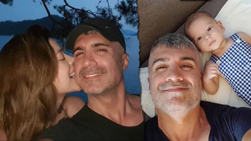 Özcan Deniz ve Feyza Aktan boşanıyor mu? Jet açıklama!