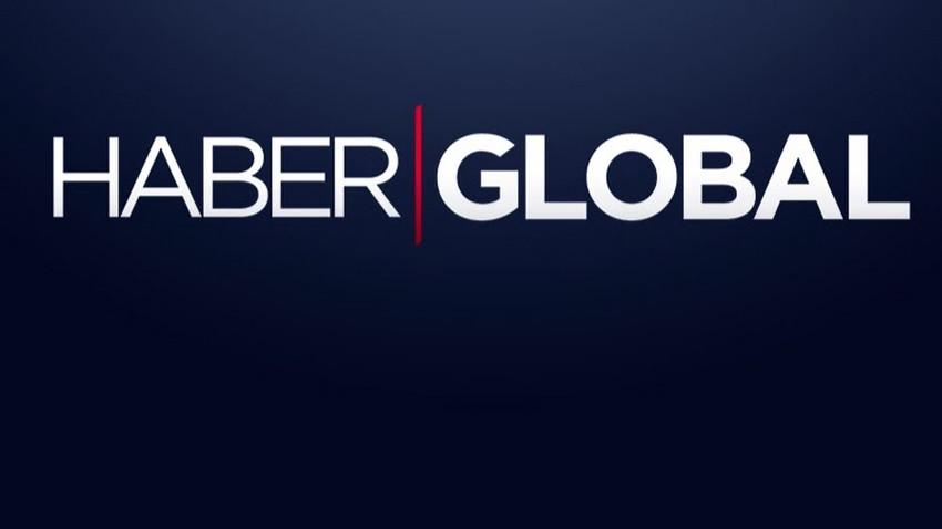 Haber Global'de ayrılık rüzgarı esti! Hangi başarılı isim veda etti? (Medyaradar/Özel)