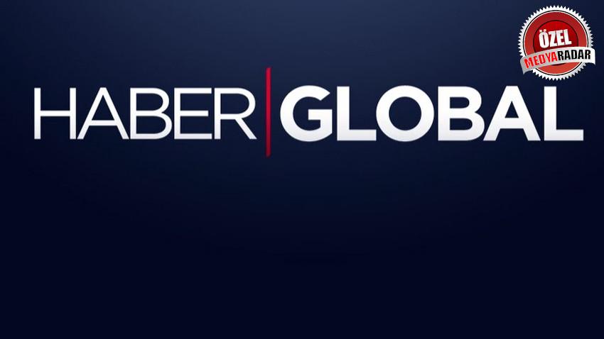 Haber Global'de ayrılık rüzgarı esti!