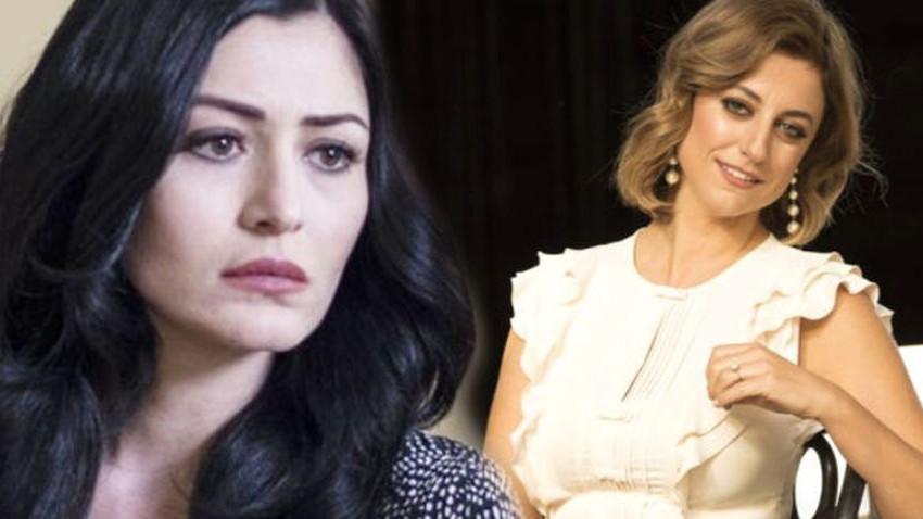 Dilek Türkan, Altın Kelebek Ödülleri'ne alınmadı! Deniz Çakır isyan etti