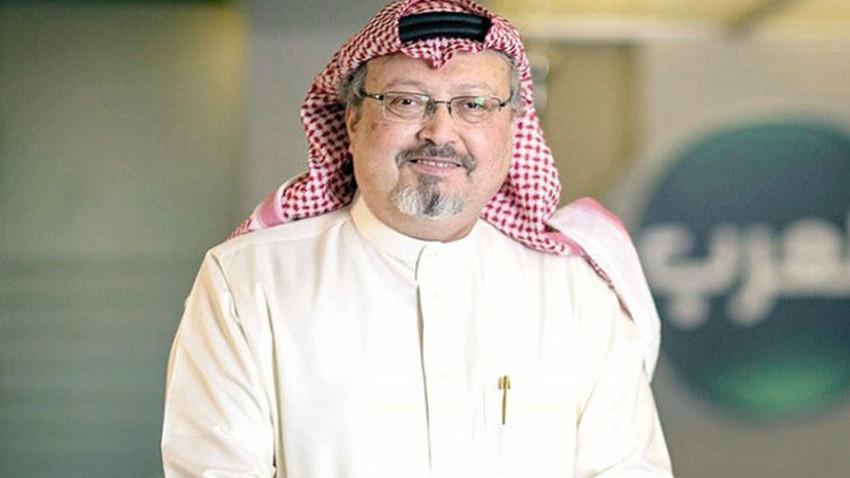 Hollywood ajansından Suudi Arabistan'a 'Cemal Kaşıkçı' protestosu
