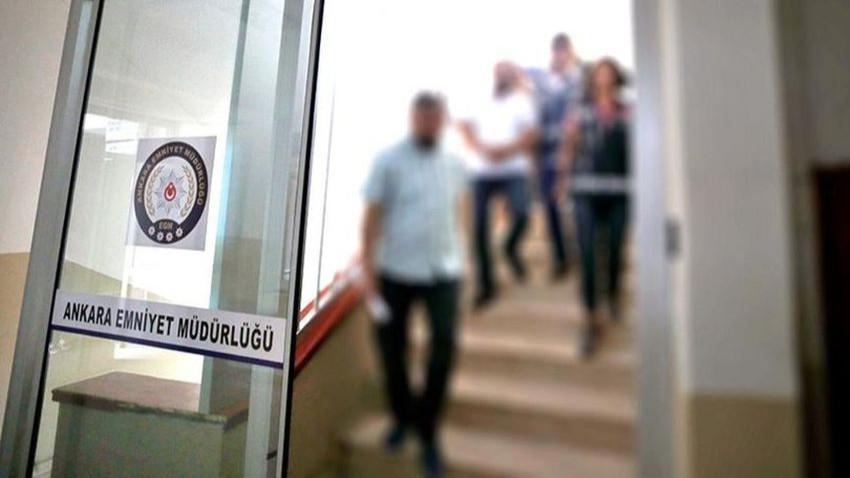 Savunma sanayi şirketlerine 'FETÖ' operasyonu: 48 kişi için gözaltı kararı!