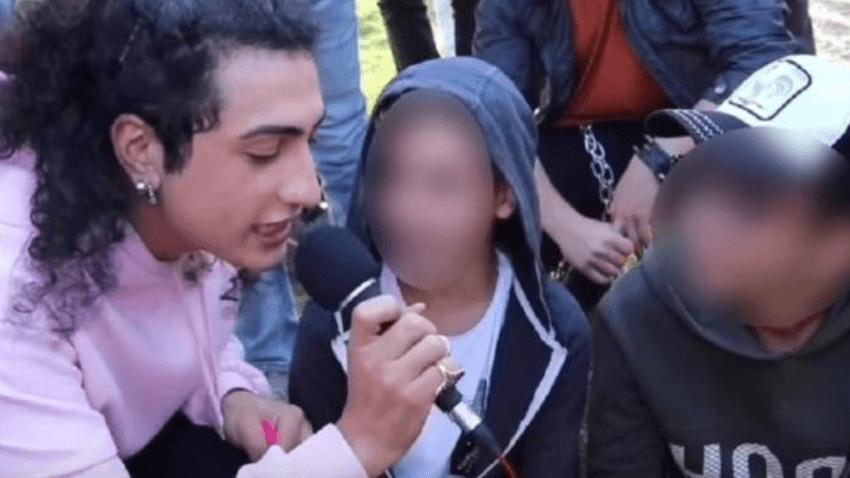 YouTuber Gagabulut için istenen ceza belli oldu!
