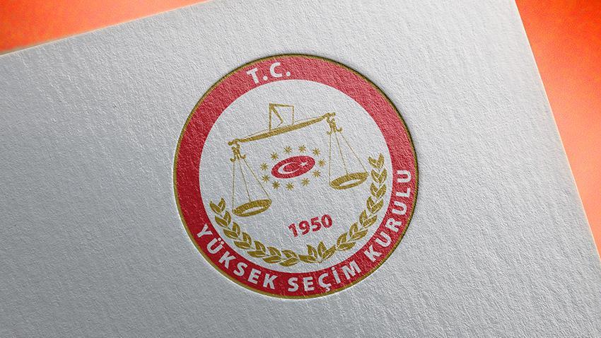 YSK yarın İstanbul'u görüşecek