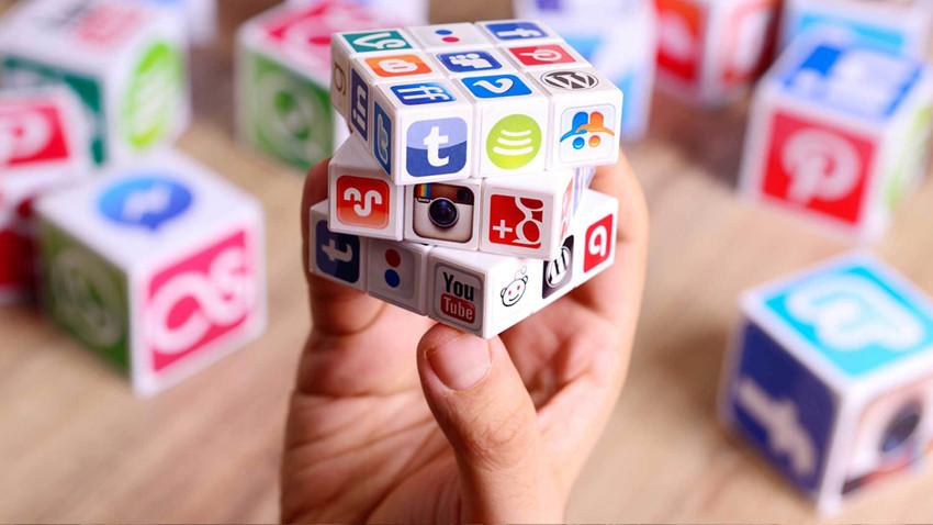Sosyal medya paylaşımları ve beğenileri işten atılma nedeni olur mu?