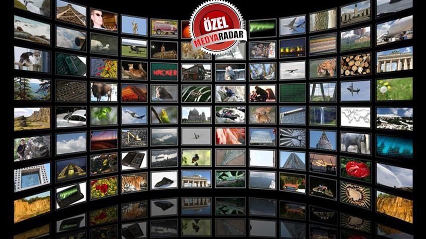 Ekran yarışının kazananı hangi yapım oldu? (Medyaradar/Özel)