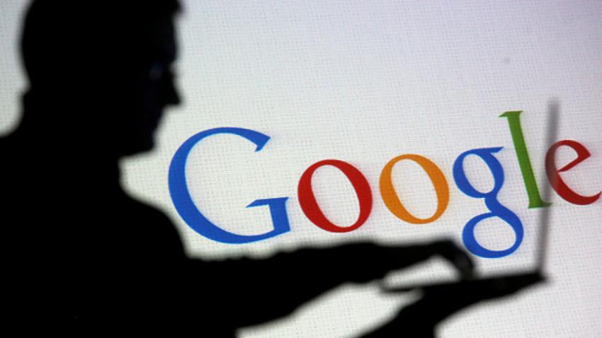 Google haber sitelerine para ödeyecek!