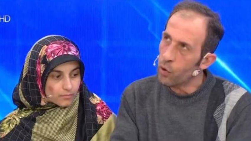 Palu ailesi tartışması sürüyor: Ablam, Tuncer'e ilaç verip tecavüz etti