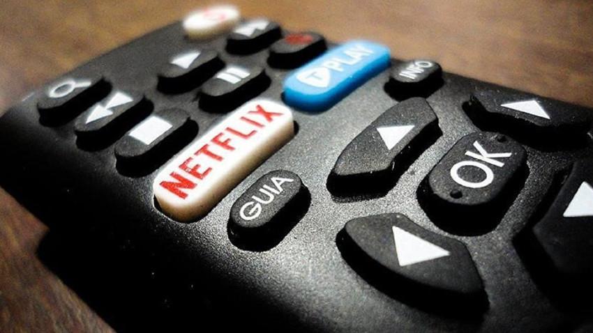 Netflix şifrelerini paylaşanlar, yapay zeka tarafından 'avlanacak'