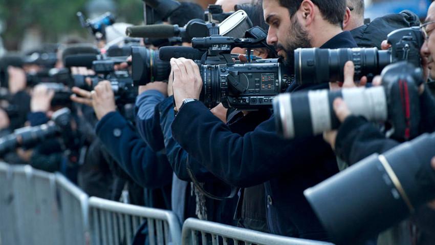 Bugün 10 Ocak: Gazeteciler ekmekleriyle sınanıyor!