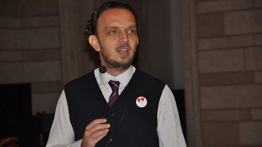 Turkcell Pazarlama Direktörü Yiş: İnterneti bu fiyattan satmaya biz de meraklı değiliz