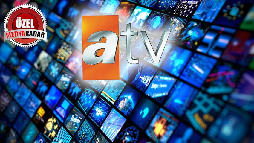 ATV'de yeni dizi! Kadroda hangi ünlü isimler var? (Medyaradar/Özel)